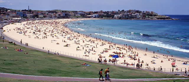 Emigrate to New South Wales, Australia